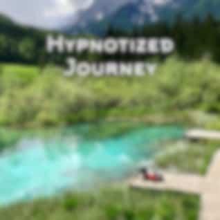 Hypnotized Journey – Electro Chillout Sensation, Calm Down, Stress Relief