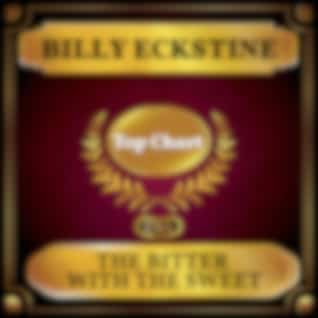 The Bitter with the Sweet (Billboard Hot 100 - No 76)