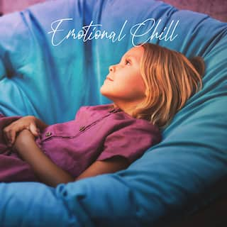 Emotional Chill: Sexy Vibes, Hottest Sex Songs, Sensual Tantric Massage, Romantic Relaxing Music