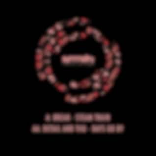 Steam Train / Days Go By (Original Mix)