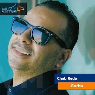 Gorba