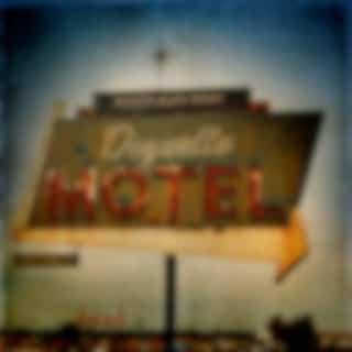 Deguello Motel