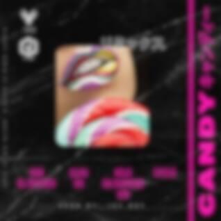 Candy (feat. Kele da Diamond Kid, Eldo Vr & Chule)
