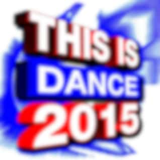 This Is Dance 2015