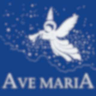 Ave Maria - Christmas Classic Songs