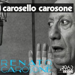Carosello Carosone