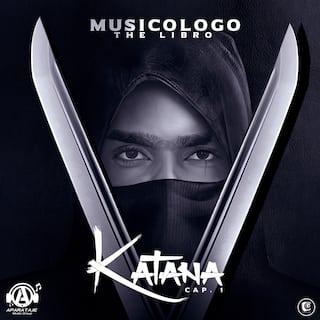 Katana Cap.1