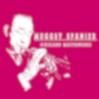 Muggsy Spanier - Dixieland Masterworks (1939-1940)