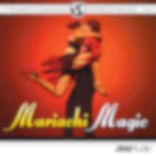 The Planet's Greatest World Music, Vol. 5: Mariachi Magic