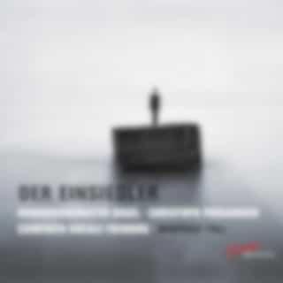 Reger : Der Einsiedler - Requiem (Live)