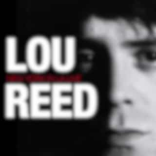 Lou Reed - New York in La (Live)