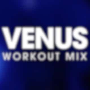 Venus Workout Mix - Single