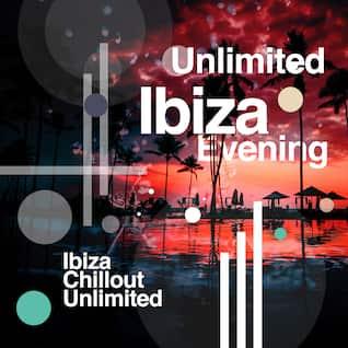 Unlimited Ibiza Evening