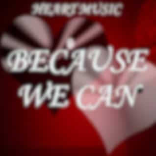 Because We Can - Tribute to Bon Jovi