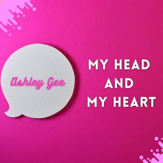 My Head and My Heart