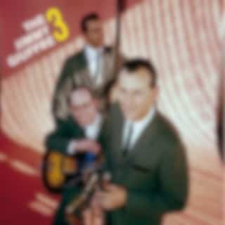 The Jimmy Giuffre 3 (Bonus Track Version)