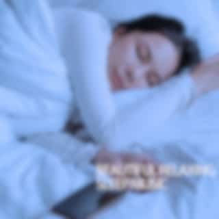 Beautiful Relaxing Sleep Music