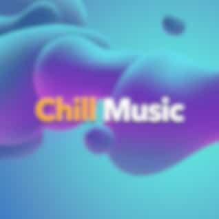 Chill Music (Original Mix)