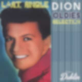 Oldies Selection: Last Single