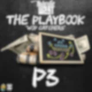 The Playbook (Wop Catchers)