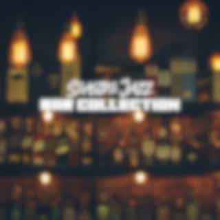 Seaside Jazz Bar Collection: Summer Vibes, Jazz Mood, Vacations with Jazz