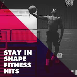 Stay in Shape Fitness Hits