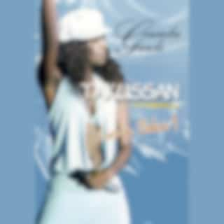 Takussan: Live In Dakar, Vol. 1 (Live Version)