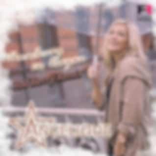 Hamburg im Regen (Rod Berry Remix)