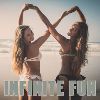 Infinite Fun (Party Chillout Lounge)
