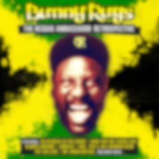 The Reggae Ambassador Retrospective