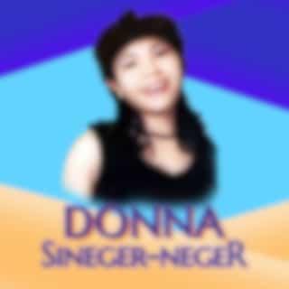 Sineger-Neger