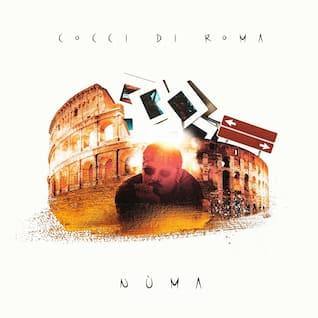 Cocci di Roma