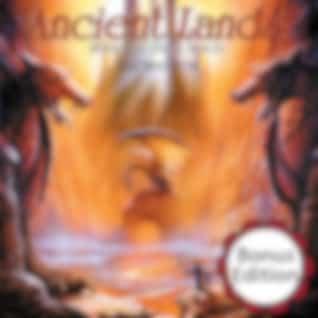 Ancient Lands: Music of the Druids: Bonus Edition