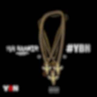 YBN, Vol. 1