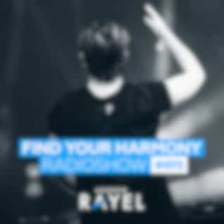 Find Your Harmony Radioshow #072