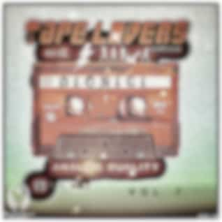 Tape Lovers, Vol. 7 (Original Mix)
