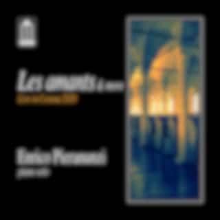 Les amants & more (Live in Cesena 2020)