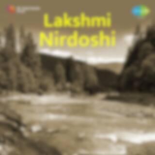 Lakshmi Nirdoshi (Original Motion Picture Soundtrack)