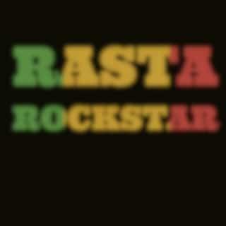 Rasta Rockstar