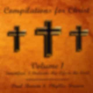 Compilations for Christ, Vol. 1