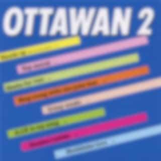 Ottawan 2