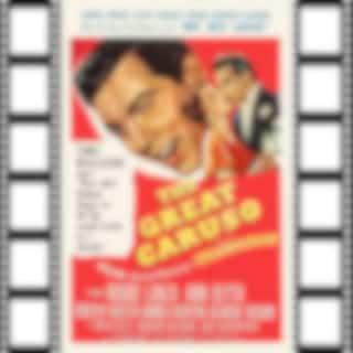 The Great Caruso 1951 Be My Love (Original Soundtrack)