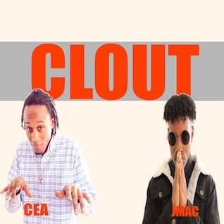 Clout