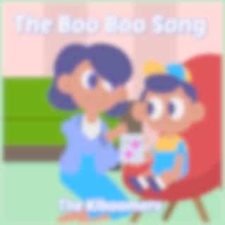The Boo Boo Song