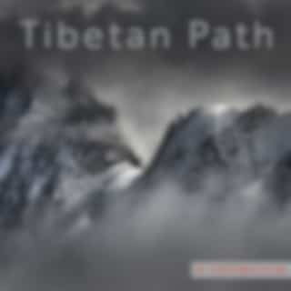 Tibetan Path of Contemplation - Deep Meditation Instrumental Music for Body and Mind