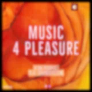 Music 4 Pleasure