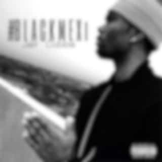 #Blackmexi EP