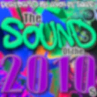 The Sound of the 2010s