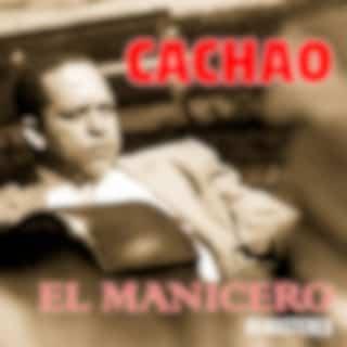 El Manicero (Remastered)