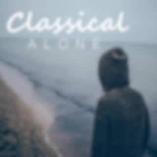 Classical Alone